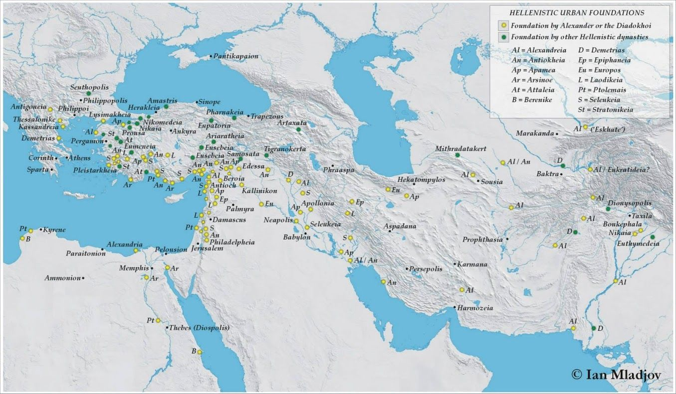Real macedonia the cities of alexander the greats greece and the real macedonia the cities of alexander the greats greece and the hellenistic dynasties and publicscrutiny Choice Image