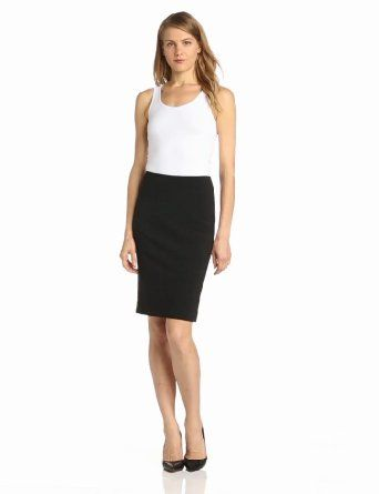 201db6684 Theory Women's Golda Urban Pencil Skirt #25% #Discount#Store | 25 ...