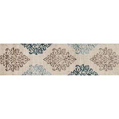 Kitchen Rugs - Rugs, Home Decor | Kohl\'s | area rugs | Rugs ...