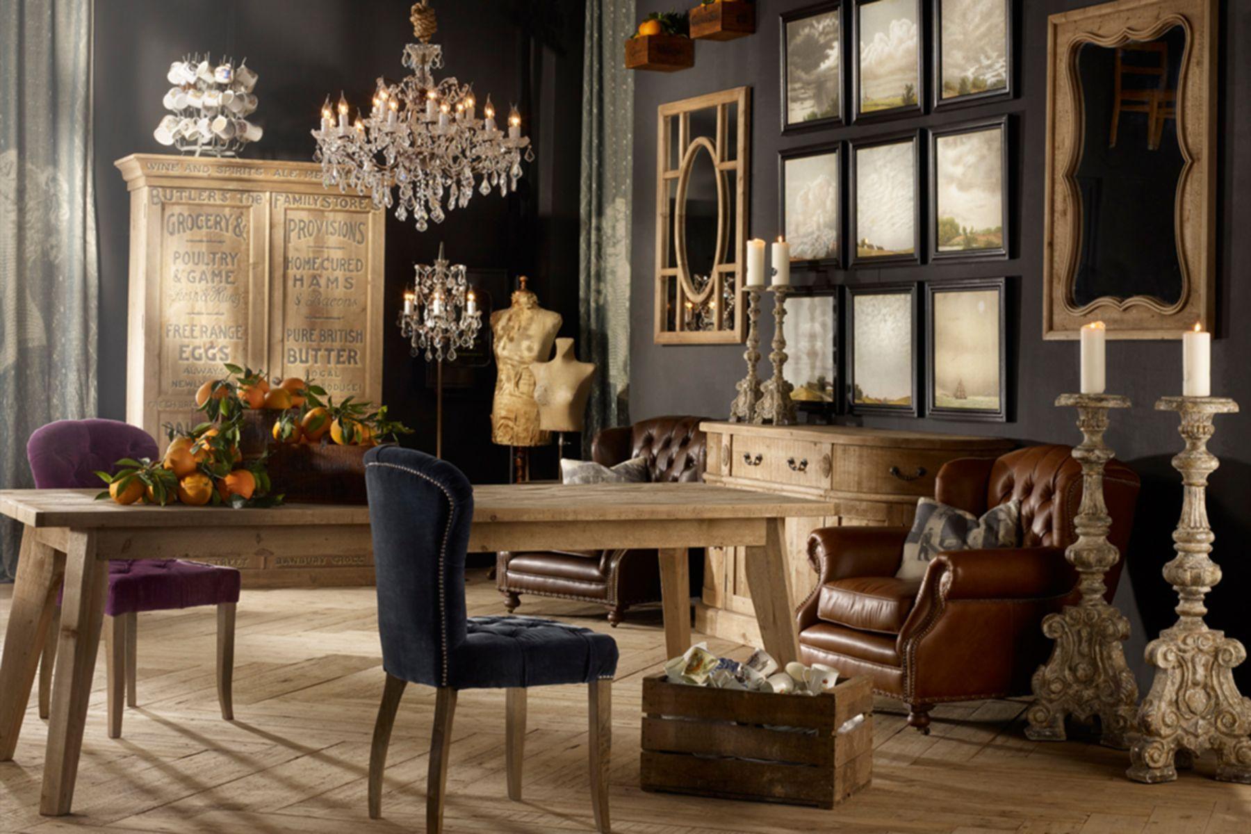 8 Most Unique Vintage Living Room Design Ideas For Your Remodel Living Room Vintage Living Room Design Vintage Living Room Interior Design Vintage living room design