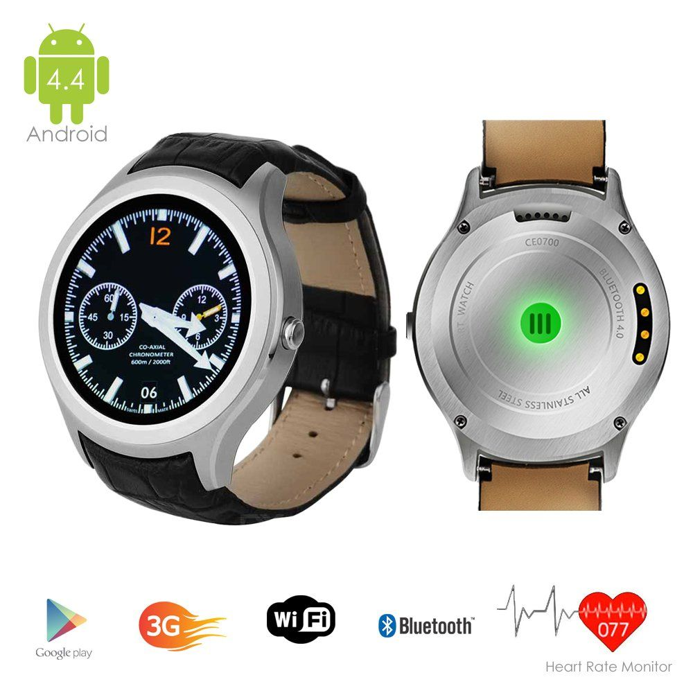 apk face unlocked watches watch latest watchmaker mod applications