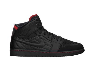 Air Jordan 1 Retro 99 Men's Shoe