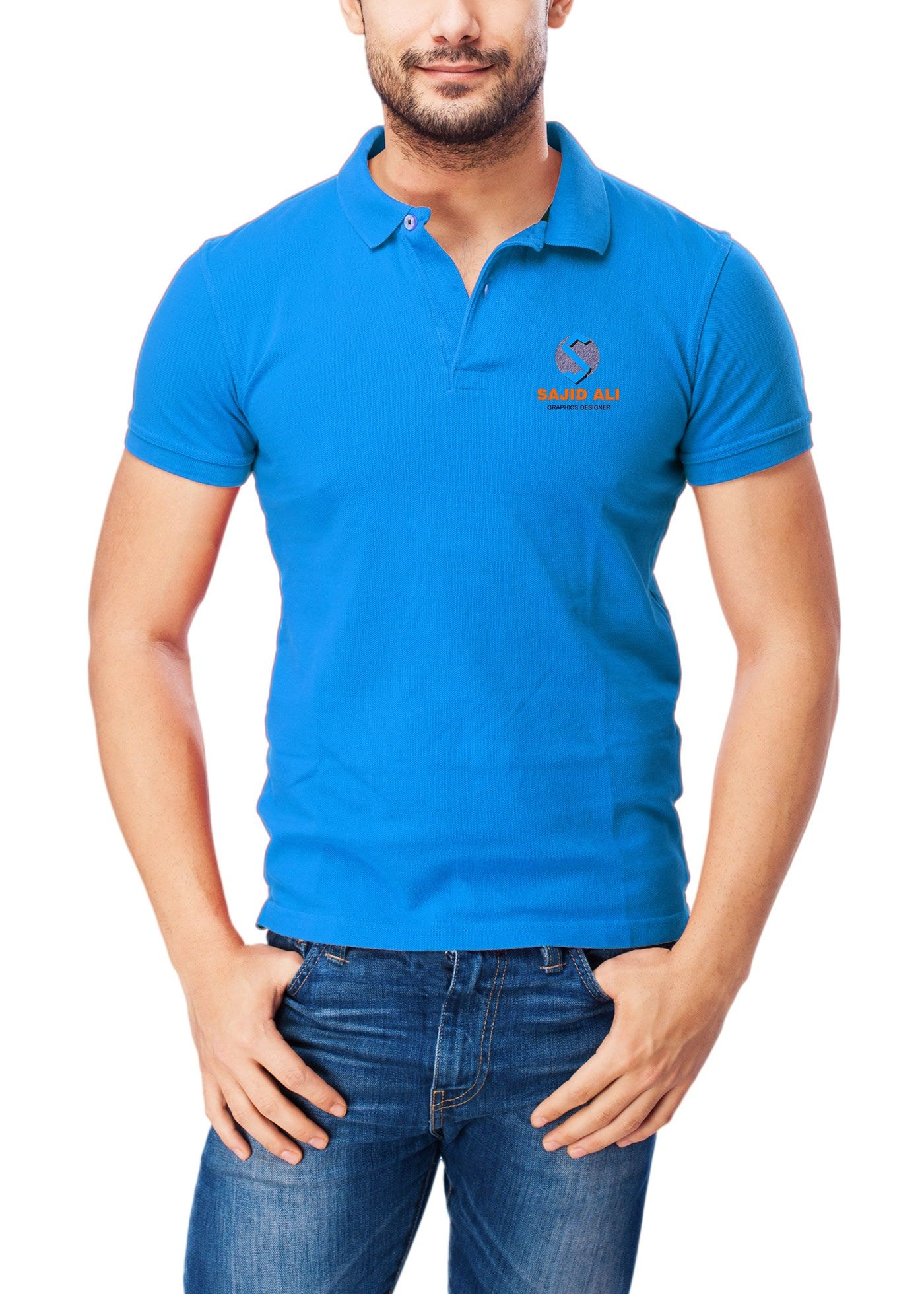 Download Polo T Shirts Mock Up Free Download Tshirt Mockup Polo T Shirts Shirt Mockup
