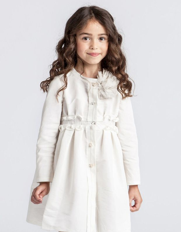 1000  images about Little Girl Fashion on Pinterest | Kids fashion