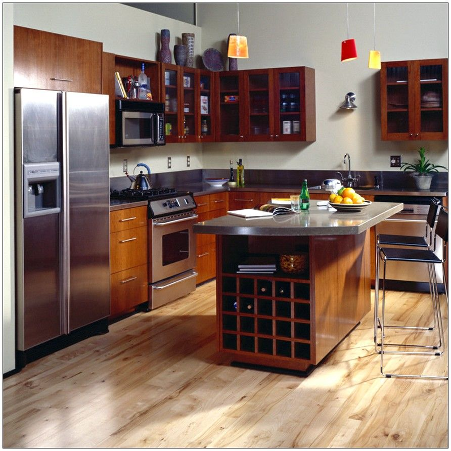 Kitchen Remodle Smaller Kitchen Remodeling Ideas Small Kitchen Remodeling
