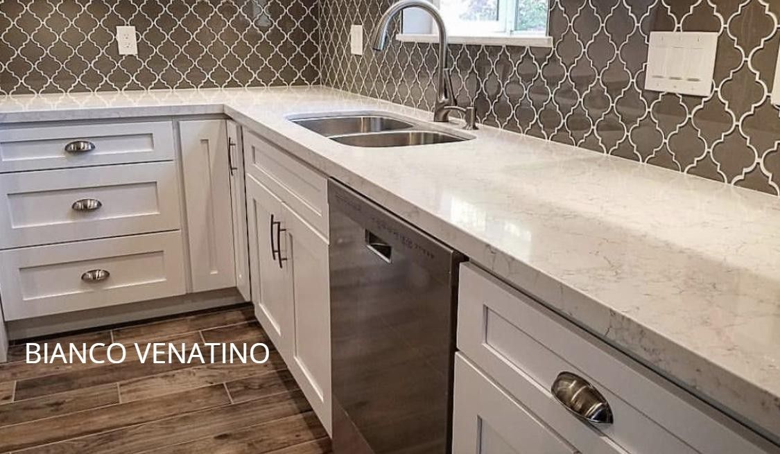 G G Granite Quartz Countertops Sale Granite Countertops