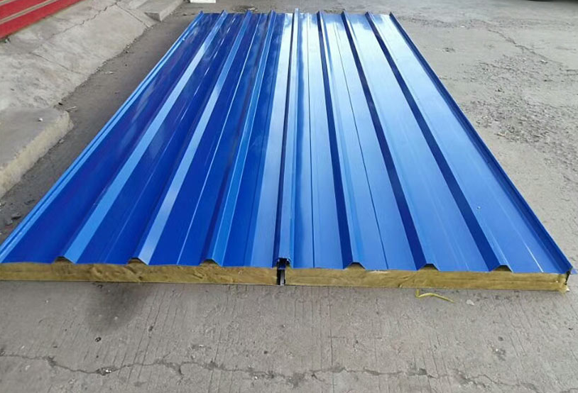 Colorcoatedaluminumplate Application For Plant Construction Housing Temporary Shed Equipment Materials Doors Art Steel Plate Roofing Sheets Steel Sheet