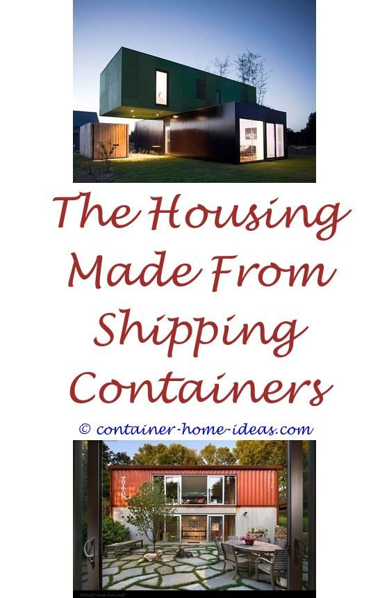 shippingcontainerhomescosttobuild shipping container new orleans