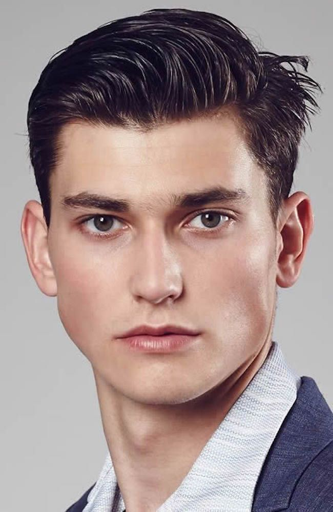 Quiff Hairstyle Classy 15 Best Mens Quiff Hairstyles You Will Love To Try Right Now  Quiff