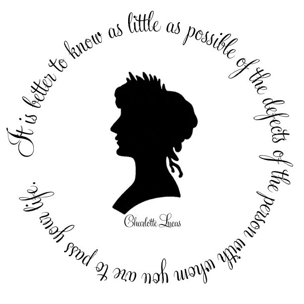 Pride Prejudice Plates Free Downloads Book Themed Party