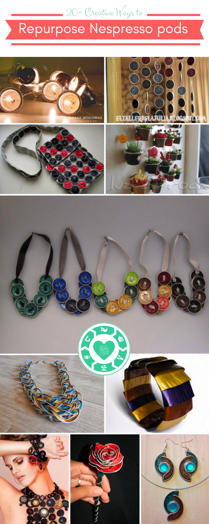 Pin On Upcycle Or Recycle