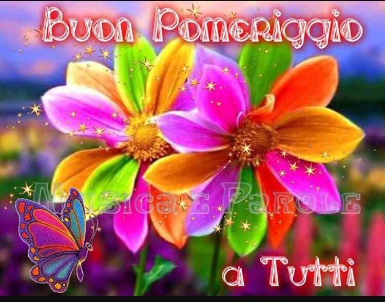 Pin by antonella on buon pomeriggio pinterest for Immagini buon pomeriggio due chiacchiere