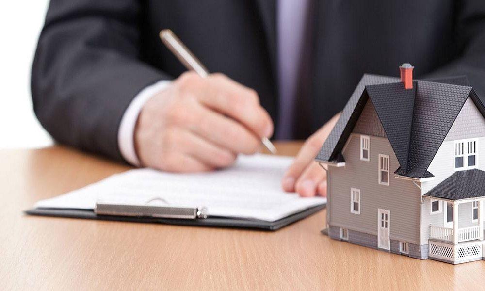 Property Lawyer Delhi | Estate lawyer, Legal services, Litigation lawyer