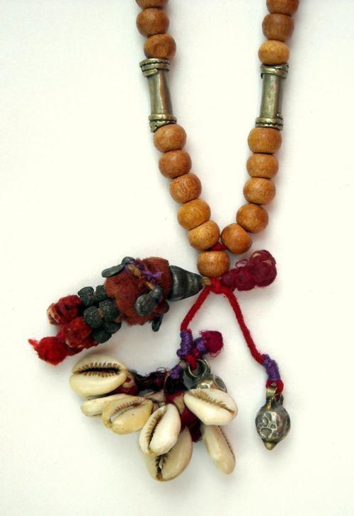 tribal jewellery   Tumblr