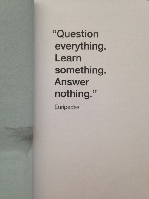 words. image by DP* . | Words, This or that questions ...