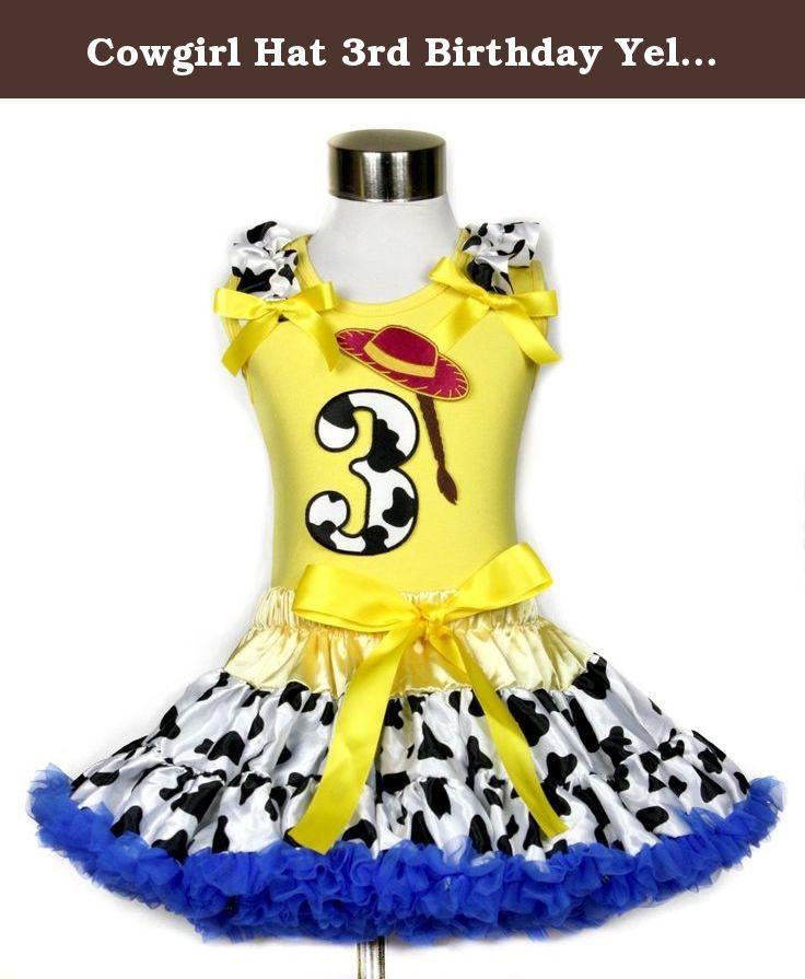 Petitebella Yellow Pink Petti Skirt Girl Clothing 1-8 Year
