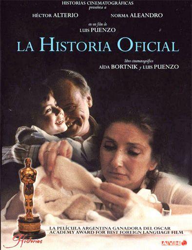 La Noche De Los Lapices Poster Buscar Con Google Peliculas En