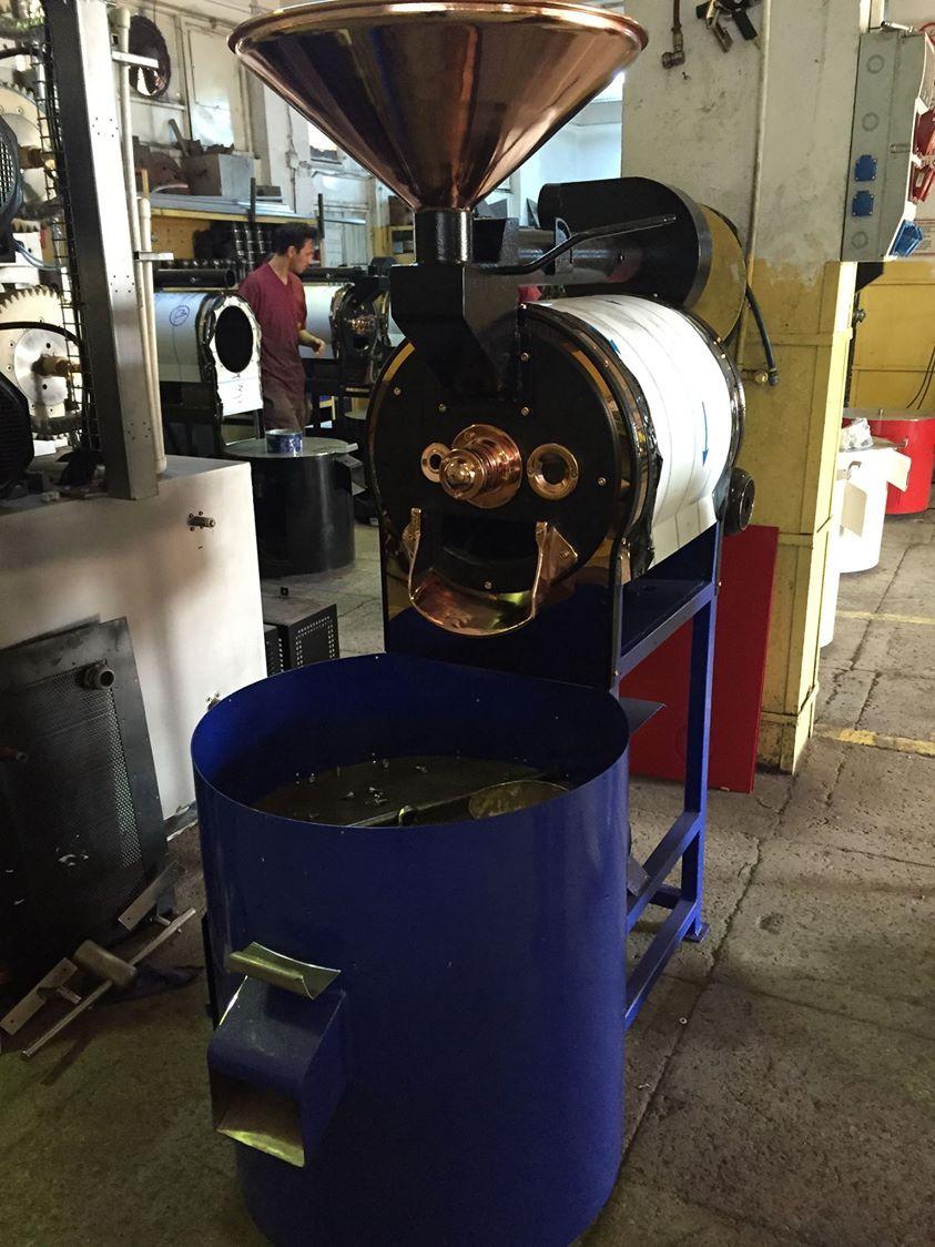 #Coffee #kava