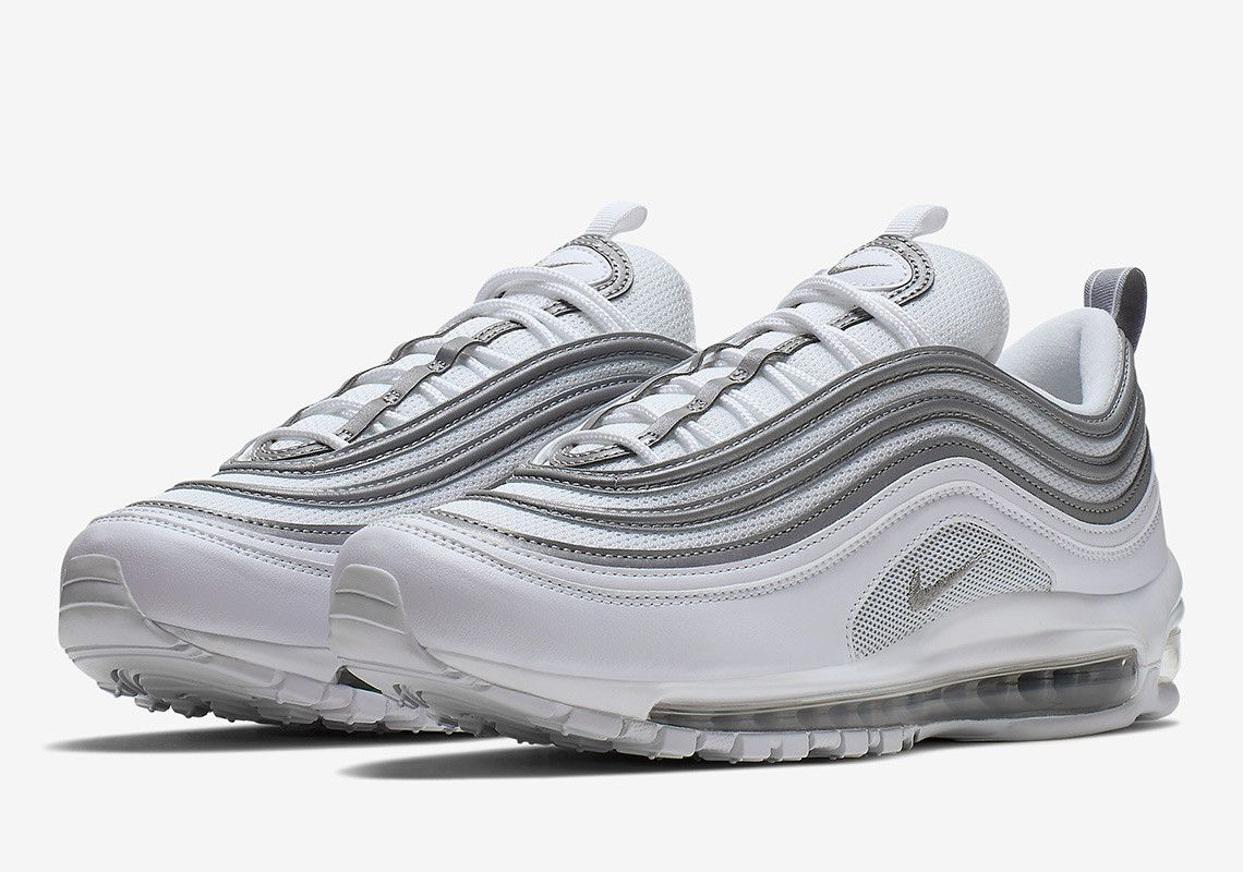 67f2727d7670 Nike Air Max 97 921826-105 Release Info  thatdope  sneakers  luxury