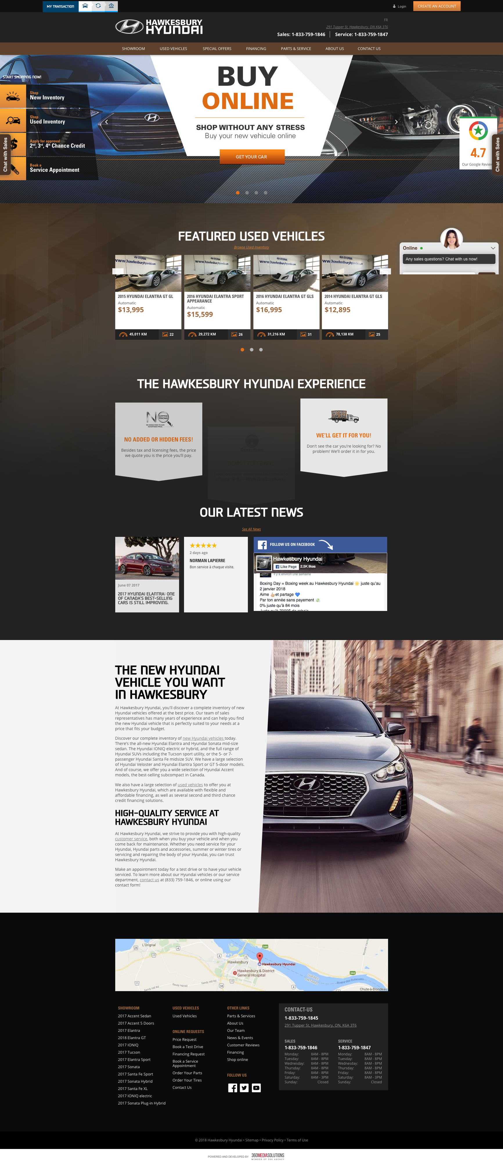 Best Promotional Design For Car Dealers Get Inspired Today Webdesign Design Graphicdesign Car Websites Agenc Small Luxury Cars New Trucks Cars For Sale
