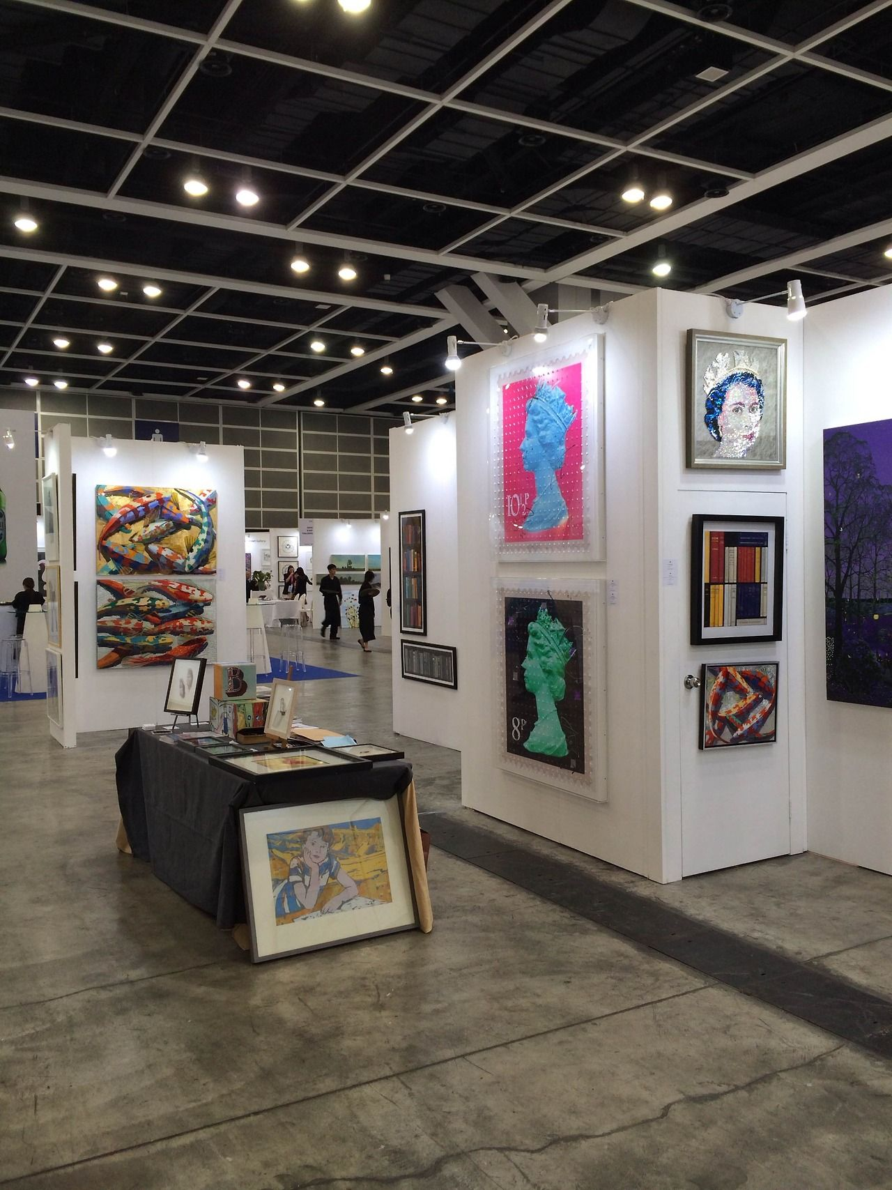 Pin By Rebecca Hossack Art Gallery On Hello Hong Kong Affordable Art Fair Art Gallery Art Fair