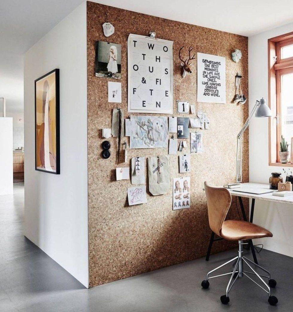 33 Luxury Interior Design Ideas That Trend Now