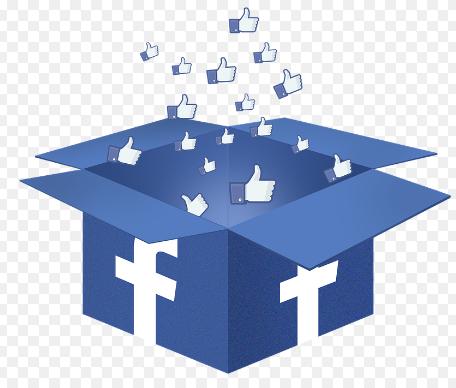 Sign in Facebook With Instagram Google Go To Facebook