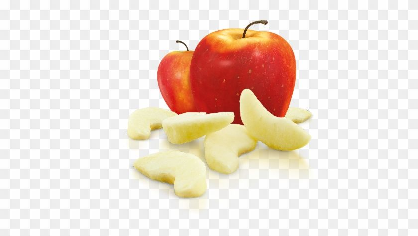 Find Hd Apple Slices Mcdonalds Happy Meal Apples Hd Png Download To Search And Download More Free Transparent Happy Meal Mcdonalds Happy Meal Apple Slices