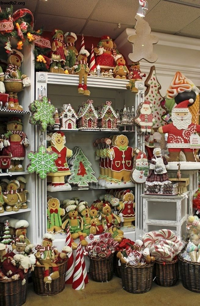 Christmas Decoration Stores Near Me Art n Craft Ideas