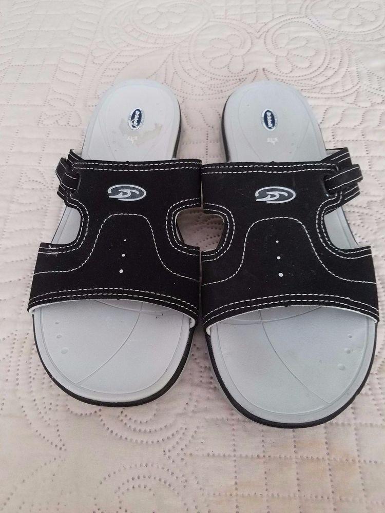 shoes comforter advanced n en brands s dsw ss dr boots sneakers sandals colpg series us scholls scholl comfort
