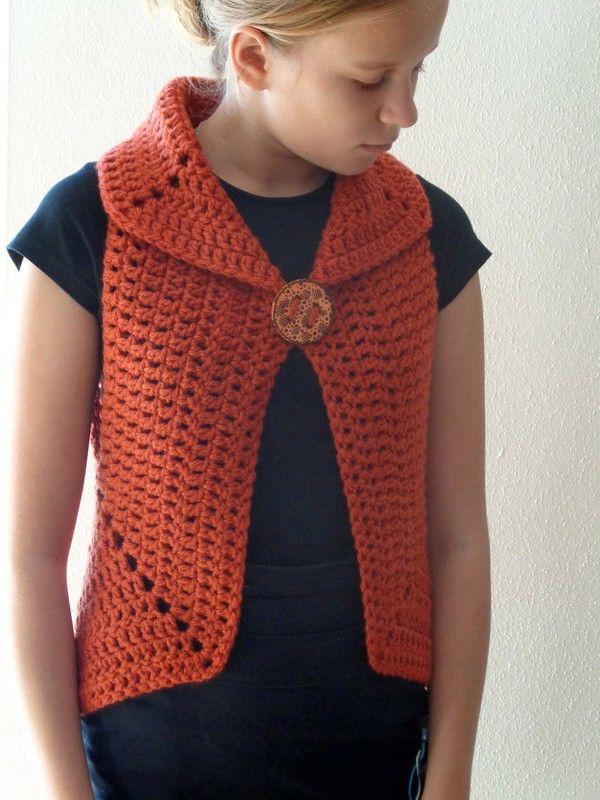 Bolero, vest for women and girls   My Wishlist   Pinterest ...