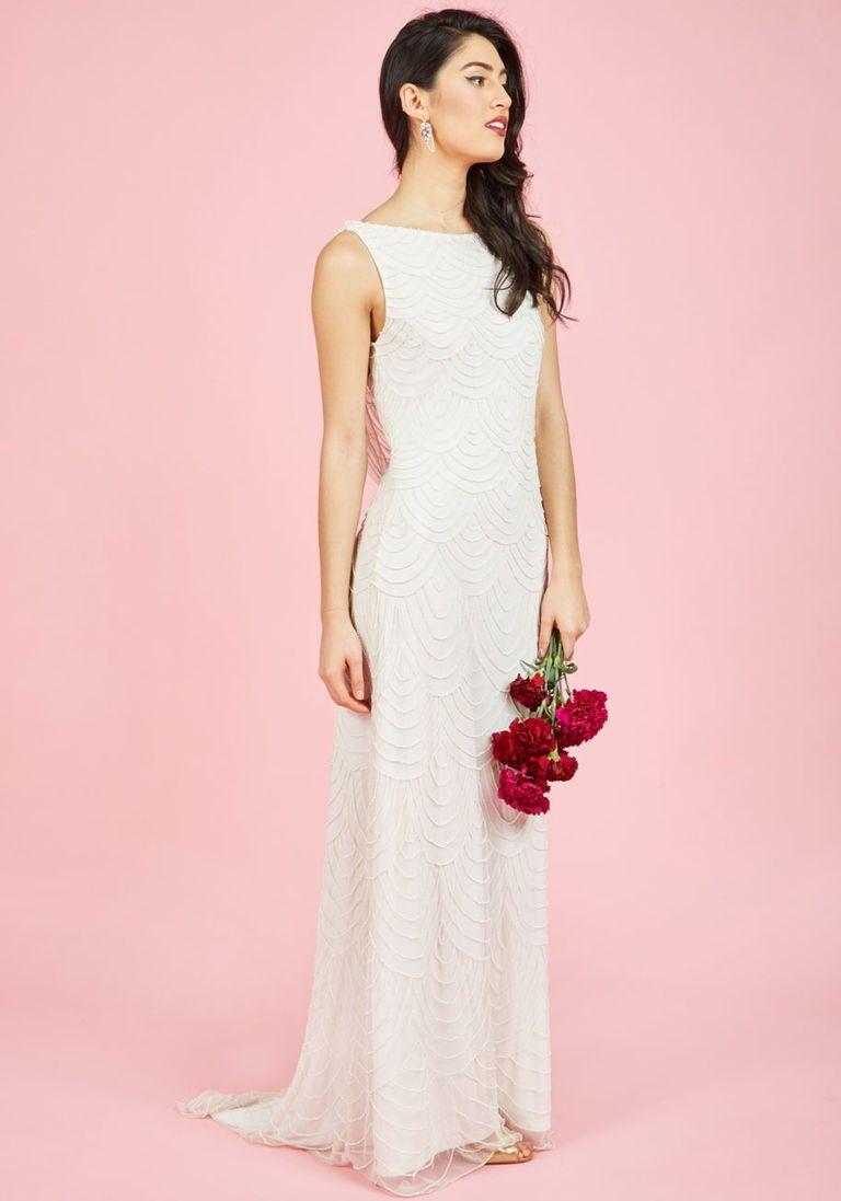 Pin by stephalex85 on Wedding | Pinterest | Wedding and Weddings