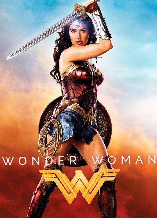 Gal Gadot Wonder Woman Wonder Woman Gal Gadot Wonder Woman Wonder Woman Movie