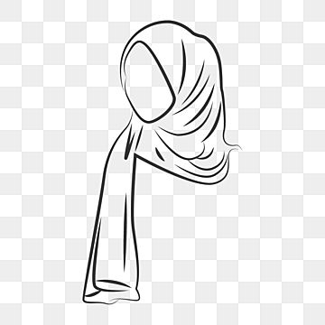hijab logo with text space for your slogan / tag line, logo ideas. Unique And Attractive Hijab Logo Icon Hijab Logo Png And Vector With Transparent Background For Free Download Artofit