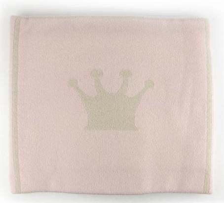 Scottish cashmere royals baby blanket pink personalized baby scottish cashmere royals baby blanket pink personalized baby gifts luxury clothes toys negle Images