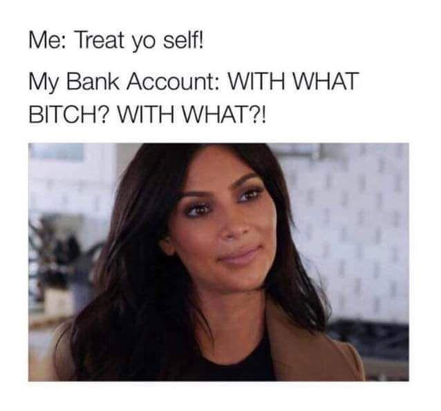 Kardashian Quotes: Pin By Unicorn Tuesday On ME / Life