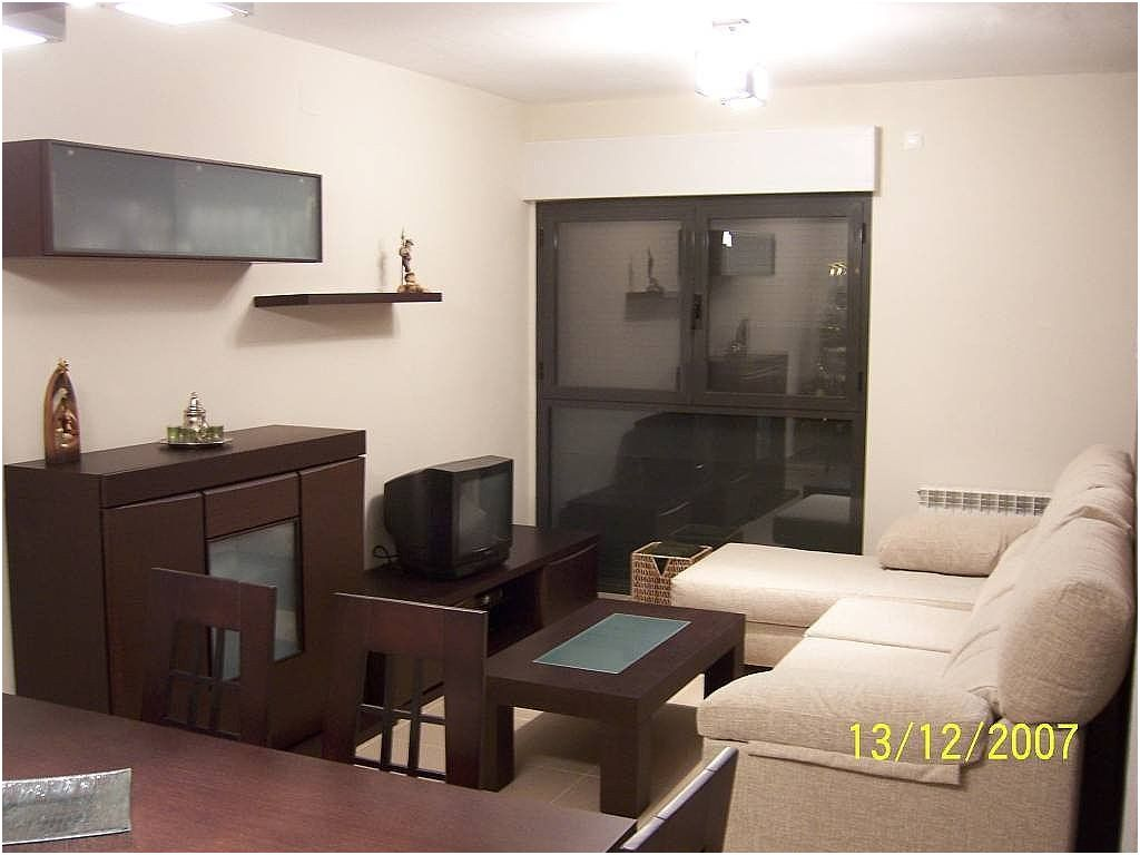 15 Calificado Decorar Salon Muebles Oscuros Fotografia Muebles Wengue Muebles Oscuros Muebles