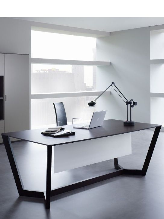 The New 2013 Collections By Sellex Office Furniture Design Office Table Design Office Interior Design