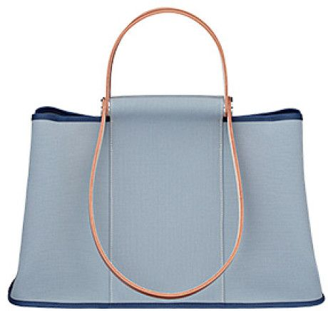 2a2be412a Hermes Bag Prices |
