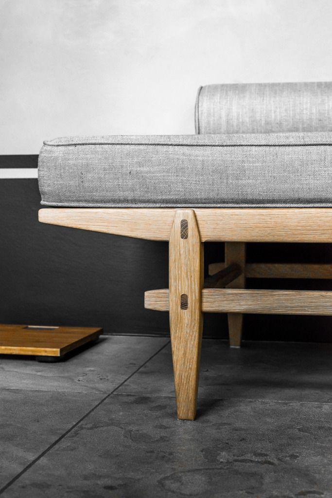 pin von mm auf m pinterest holz design und holzverbindungen. Black Bedroom Furniture Sets. Home Design Ideas