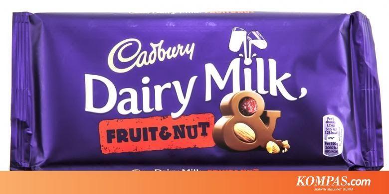 Terkeren 29 Gambar Coklat Dairy Milk Besar Ingin Menjadi Reseller Gudang Coklat Cadbury Adalah Coklat Dari Swiss Yang Terkenal Sebagai Coklat Gambar Alfredo