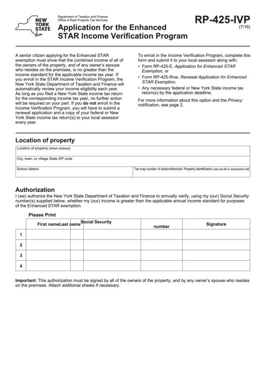 2c33c577b711d2f4738f705385c3807f - New York State Star Application