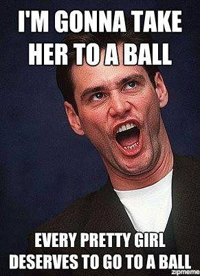 Pin By Tegan Piatti On Funny Stuff Pinterest Funny Funny Memes