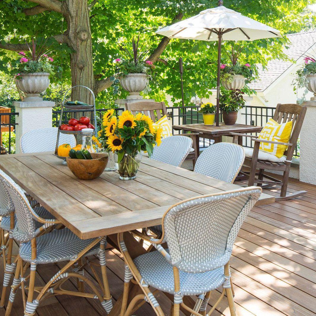 10 farmhouse style ideas tips hayneedle patio