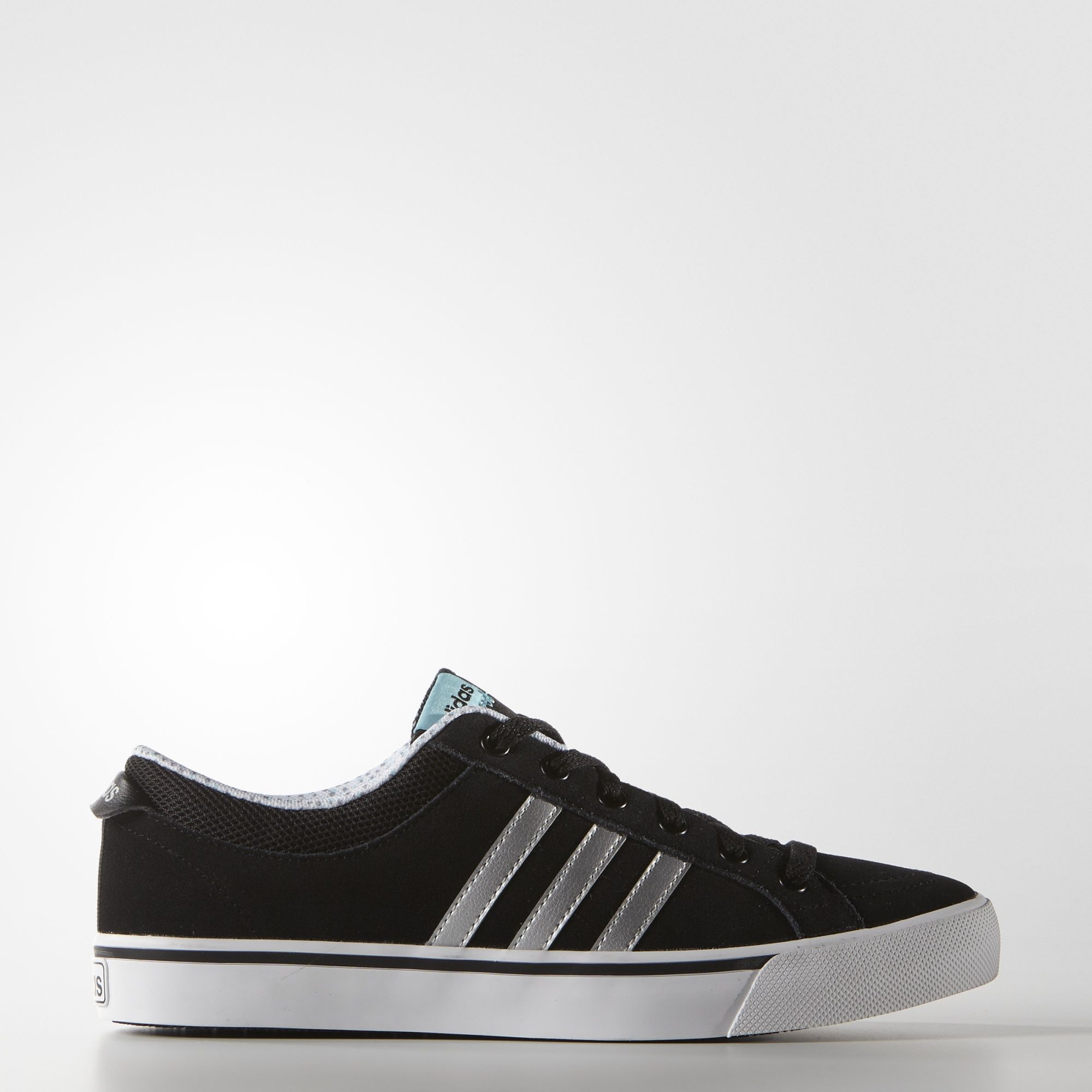 290b5745fe206 clearance adidas neo gold colombia 7ca2b 8492d