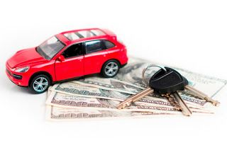 With Every Investment There Are Few Risks Involved Every Aspect Of How To Get Car Loan With No Cred Best Cheap Car Insurance Car Insurance Cheap Car Insurance