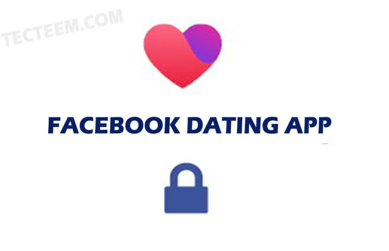 free dating online while in divorces