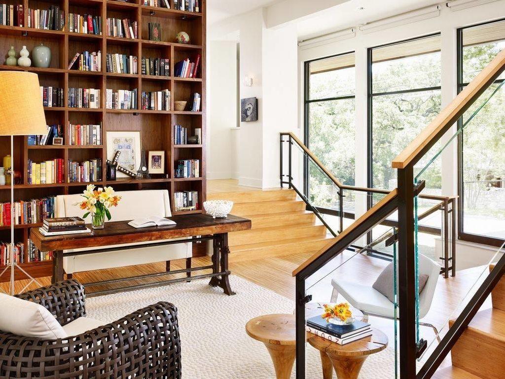 erstaunlich einzelne stühle für wohnzimmer  haus umbau