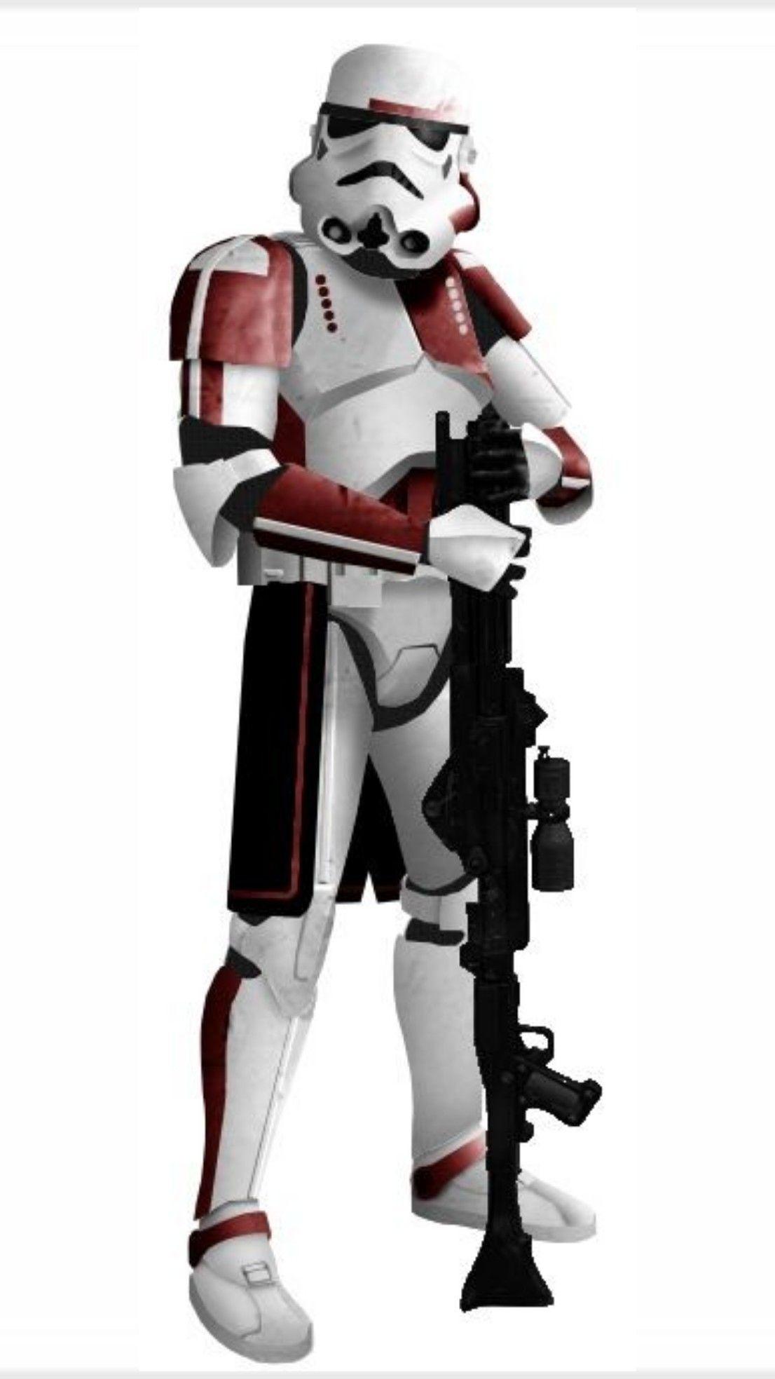 stormtrooper wars pictures wars characters
