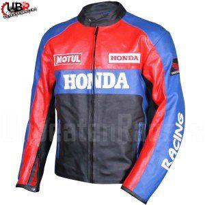 unbeaten-racers-motorbike-leather-honda--jackets-motorcycle-racing--motogp-suits